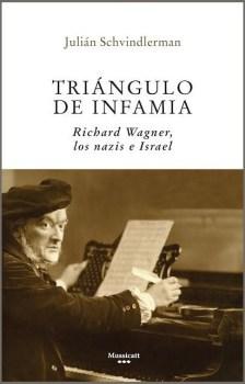 triangulo_de_infamia_julian_Schvindlerman2 (1)