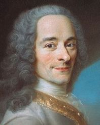 Voltaire,_détail_du_visage_(château_de_Ferney)