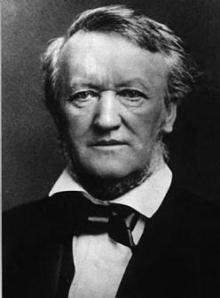 wagner (1)