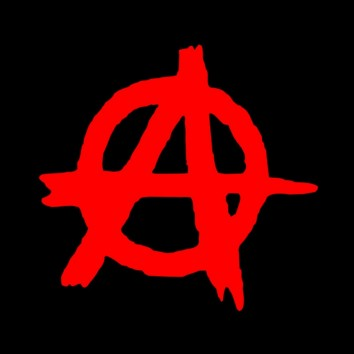 anarchy_large