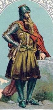 Barba-roja, Frederic I