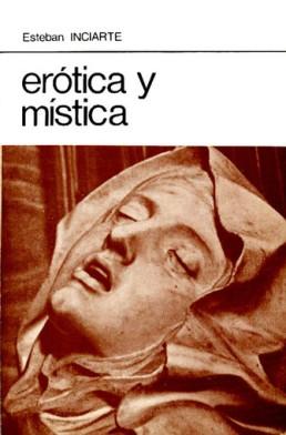 Erótica y mística.