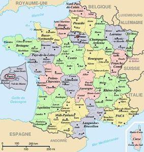 France_departements_regions_narrow
