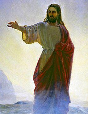 Jesucristo,_por_Carl_Bloch