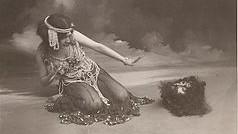 Salome-MaudeAllanSalomeHead