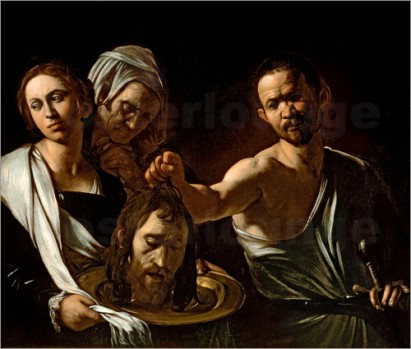 salome-michelangelo-merisi-caravaggio-salome-receives-the-head-of-saint-john-the-baptist-148738