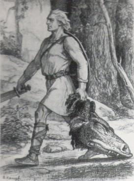 Siegfried_et_Fafnir_A4
