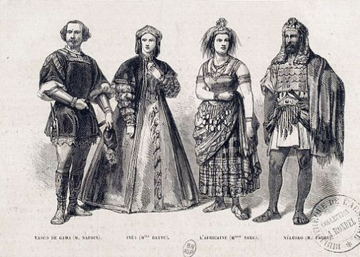 L'Africaine_1865_-_4_principals_-_Gallica