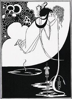 Salome edicion ingles