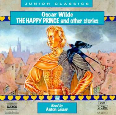 The-Happy-Prince-and-Other-Stories-9789626341391