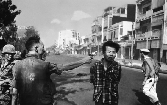 VIETNAM-ejecucion