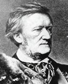 wagner 2