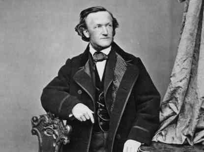 Wagner b n
