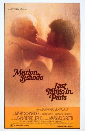 last tango m