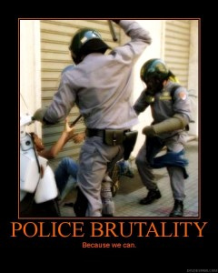 police-brutality-because-we-can