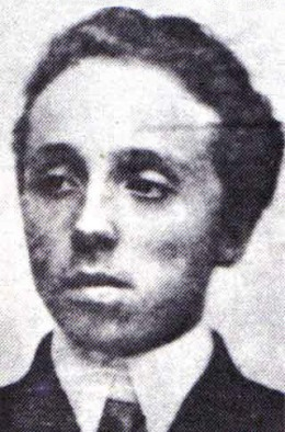 August_Kubizek_1907 (1)