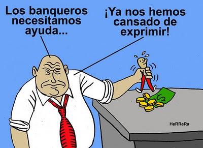 banqueros (1)