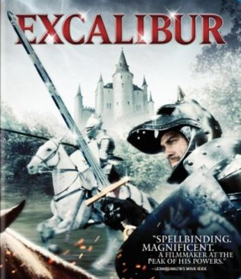 excalibur-portada