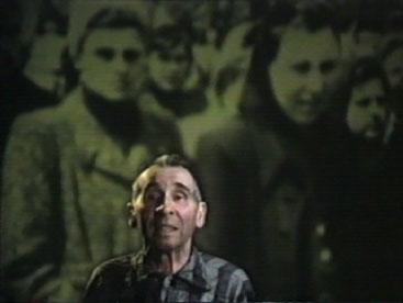 Hitler_syberberg