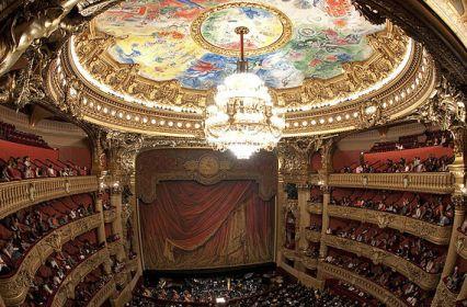 opera_de_paris_415_570x_opt