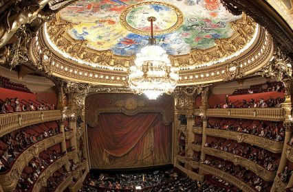 opera_de_paris_415_570x_opt