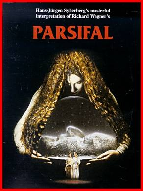 parsifal-syberberg portada