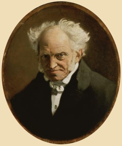 schopenhauer op