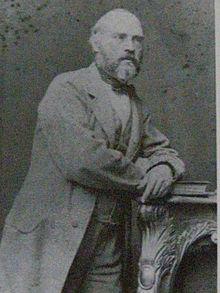 August_Röckel