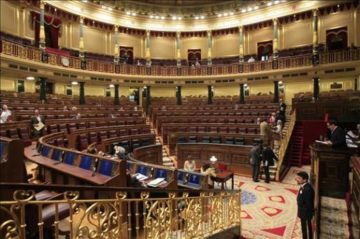 Congreso[1]