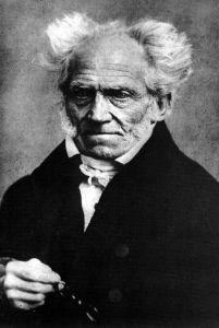 schopenhauer  m,