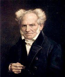 Schopenhauer m.