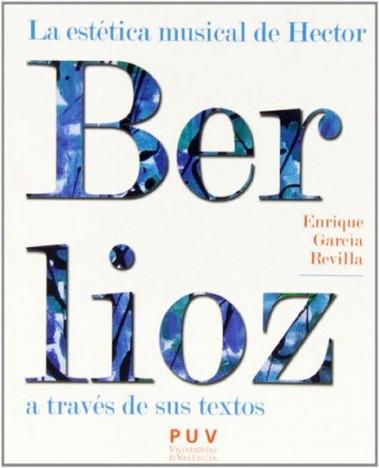 berlioz_enrique