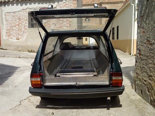 coche-funebre_22c626b8_3
