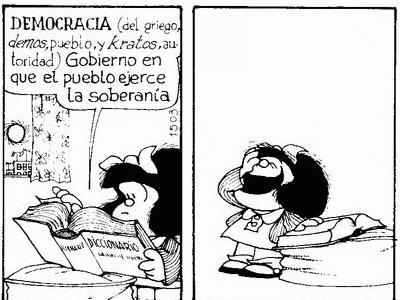 democracia-mafalda-politica1