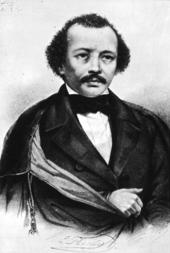 Bakunin1849
