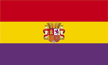 bandera-republica-2006