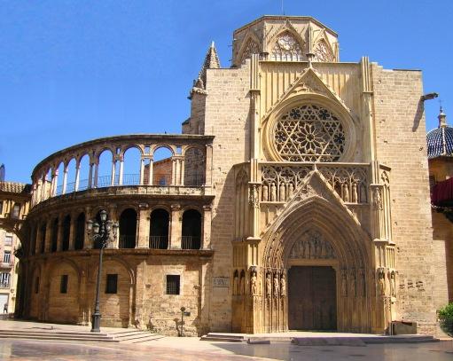 catedral vcia