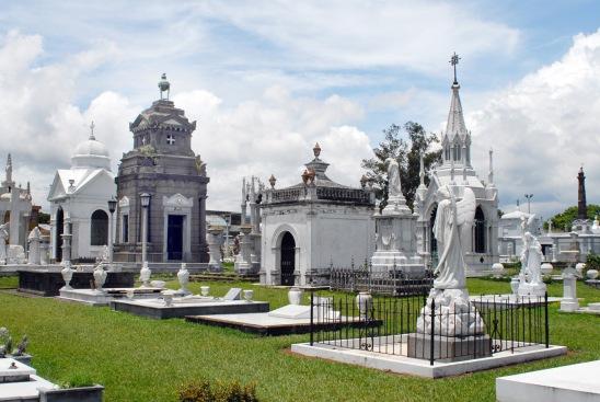 cementerio-4