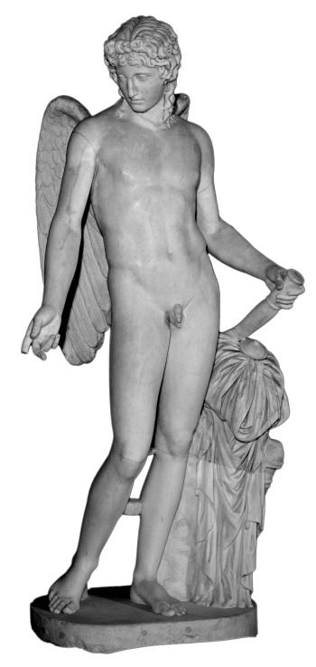 Eros_Farnese_MAN_Napoli_6353