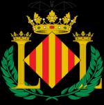 escudo-valencia-img