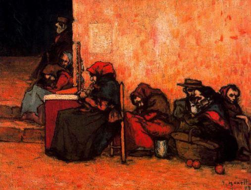 nonell-pobres-esperando-la-sopa-1899