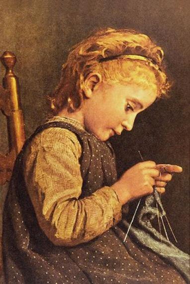 pequena-tricotando-ankerb