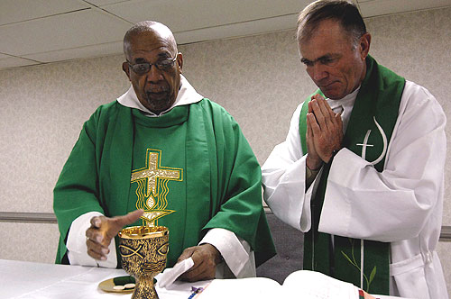 catholic_priest