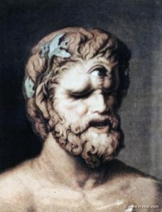 ciclope polyphemus2-3717