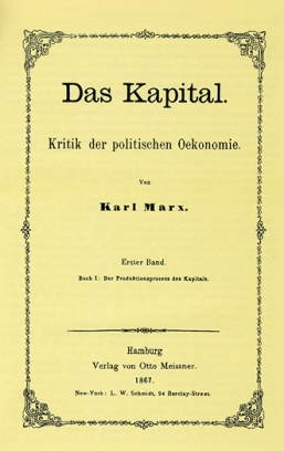 das-kapital_188859