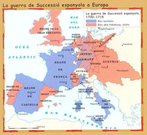 GDS_conflicte mapa