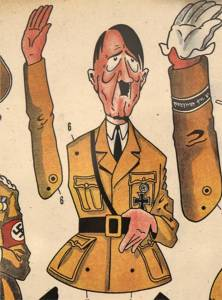 hitler-cartoon-ap