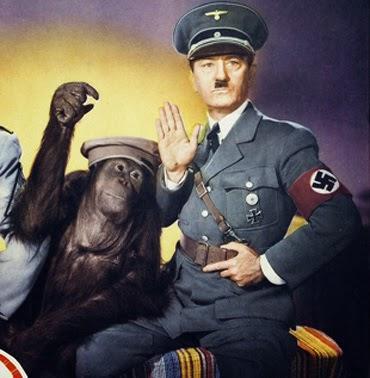 hitler--humor-alemania-nazi-L-LCuN49