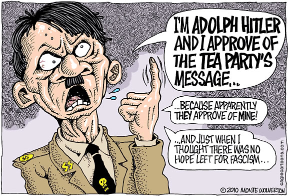 hitler-tea-party-cartoon
