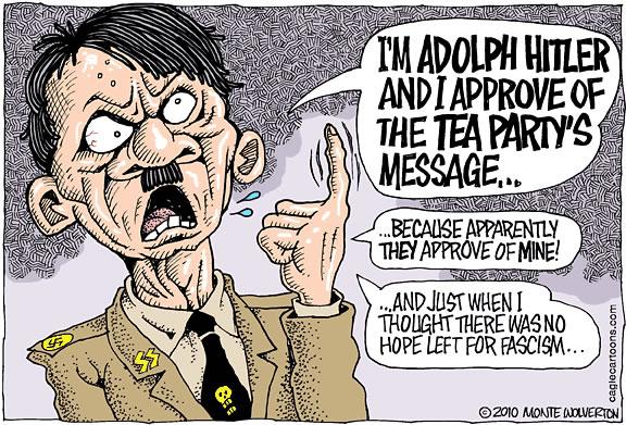 hitler-tea-party-cartoon